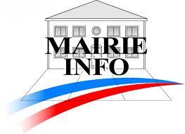Bienvenue sur le site de votre commune - Mairie de Montagnole